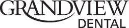 Grandview Dental | Sedation Dentist Hudson, WI